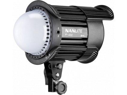nanlite p100 (8)