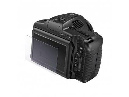 SmallRig ochrana LCD pro BMPCC 6K Pro (2 kusy) 3274