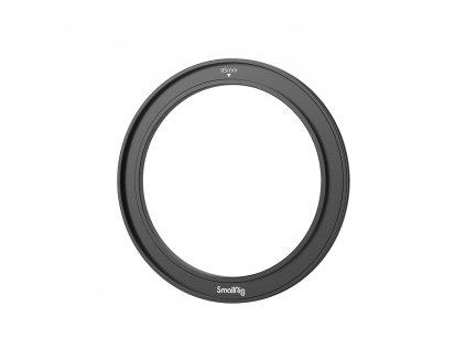 SmallRig 95-114 mm redukční kroužek pro SmallRig Matte Box 2661