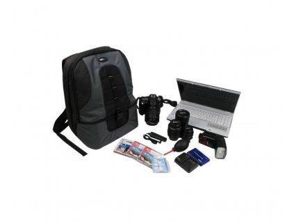 Kamerový fotobatoh Neo FT