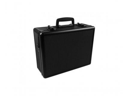 Kufr na objektivy VDSLR-60