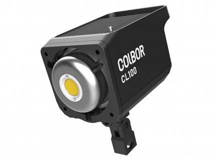 Colbor CL100