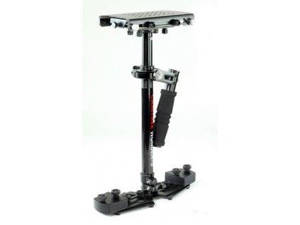 (ROZBALENO) Steadicam Camtree Wonder-3 (Flycam HD-3000)