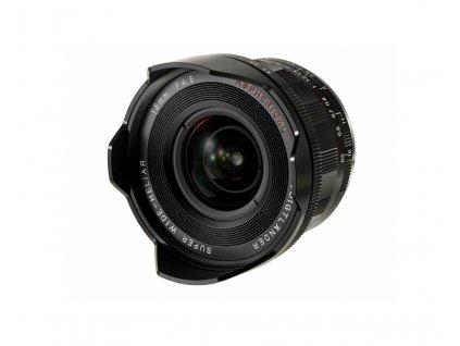 1000x800,nw,foxfoto,obiektyw voigtlander 15 mm f 4 5 super wide heliar iii do leica m 01 2000px