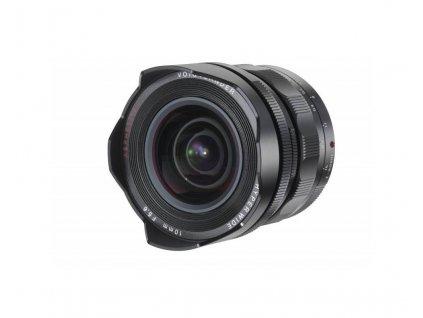 1000x800,nw,foxfoto,obiektyw voigtlander 10 mm f5 6 vm hyper wide heliar do sony e 01