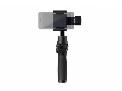 DJI OSMO Mobile 3-osý gimbal