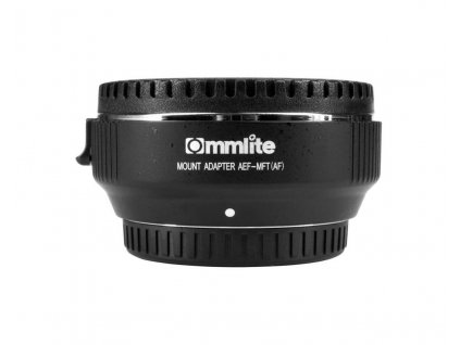 COMMLITE ADAPTER