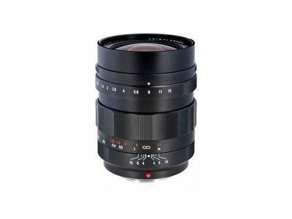 1000x800,nw,foxfoto,17mm 01dd