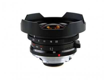 1000x800,nw,foxfoto,il voigtlanderm12mm 01d