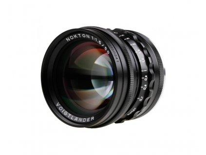 1000x800,nw,foxfoto,nokton50mmf15 2