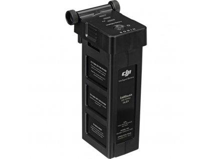 160604 ronin ronin m bateria 3400mah