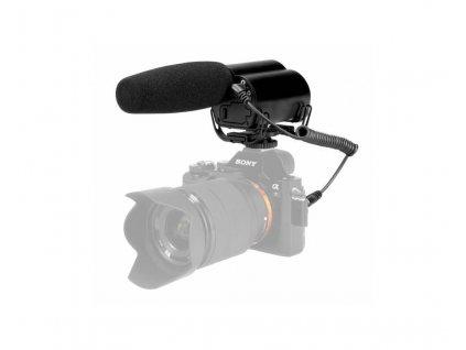 1000x800,nw,foxfoto,mikrofon z rejestratorem dzwieku saramonic vmic recorder do aparatow i kamer hd 03