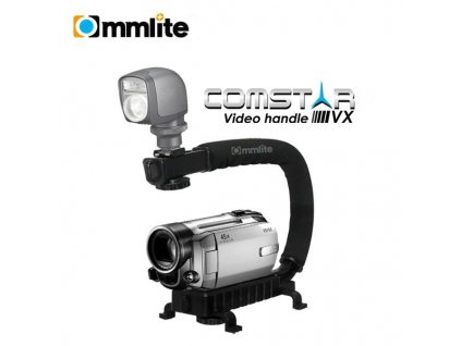 ft comm video handle 01