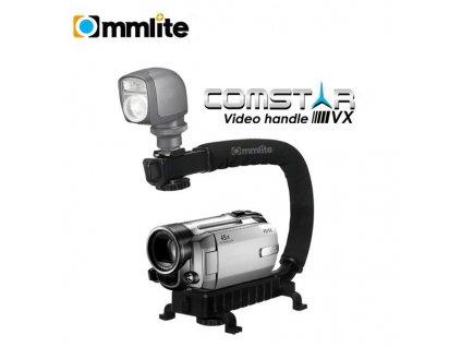 ft comm video handle 01