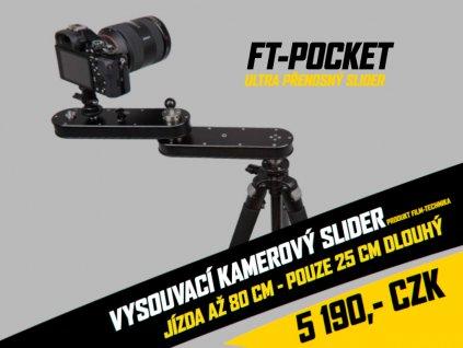 pocket ft 3