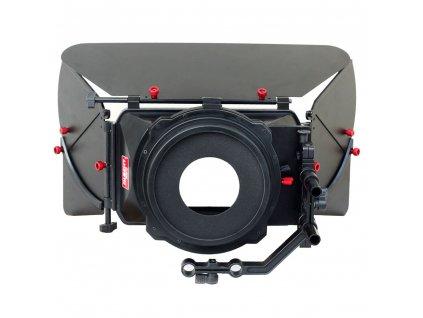 ft filmcity matte box mb7 01
