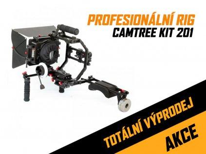 kit 201