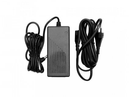 ft yongnuo ac adapter 12v 5a 01
