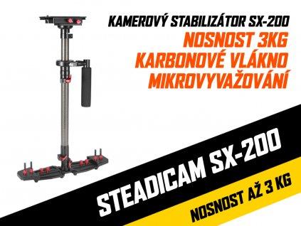 SX 200