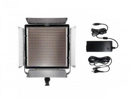 Yongnuo YN860 studiové LED světlo (3200-5500K)