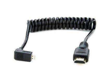 Atomos HDMI kabely