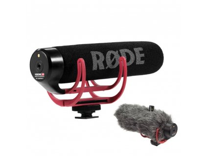 film technika rode shotgun mic 01