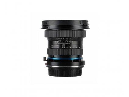 venus optics laowa 15 mm f 4 macro 01 hd