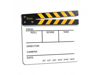 film technika ikan ps01 01