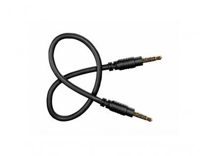 1000x800,nw,foxfoto,kabel audio saramonic sr sm c301 mini jack ios mini jack ios 01 hd