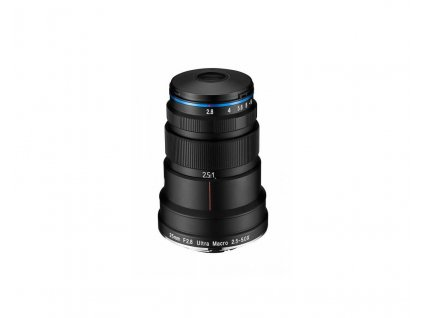 1000x800,nw,foxfoto,obiektyw venus optics laowa 25 mm f 2 8 ultra macro do canon ef 01 hd