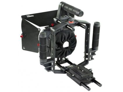 ft filcity vage mattebox n65 01