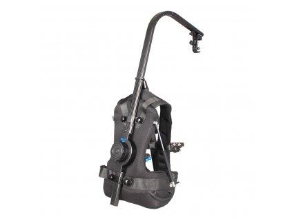Podpora pro delší práci s gimbalem (3-18kg)