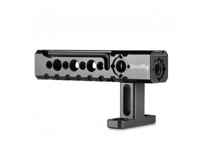 smallrig camera camcorder action stabilizing universal handle 1984.html 1 55943.1504836510