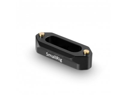 SmallRig Quick Release Safety Rail46mm 1409 26487.1516175413 (2)