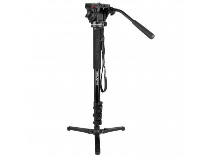 Kingjoy MP3008F-VT-3510 monopod