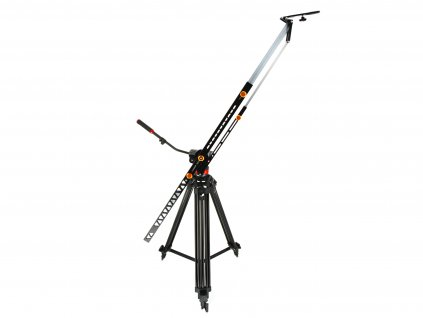 Kamerový jeřáb - JIB 180 cm