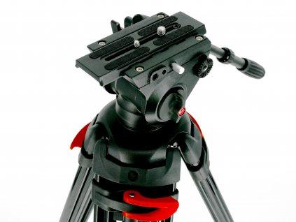 Video stativ FT-RAZOR II - 180 cm