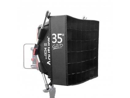 EZ BOX II 4 1024x1024