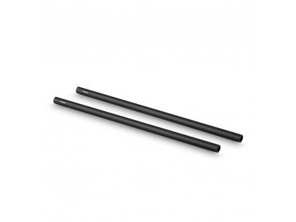SmallRig 15mm Carbon Fiber Rod 45cm 18inch 2pcs 871 63448.1516678457