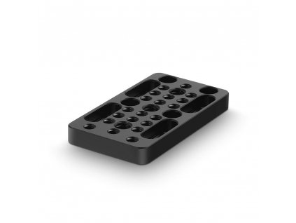 SmallRig Mounting Cheese Plate 1598 97020.1516183013