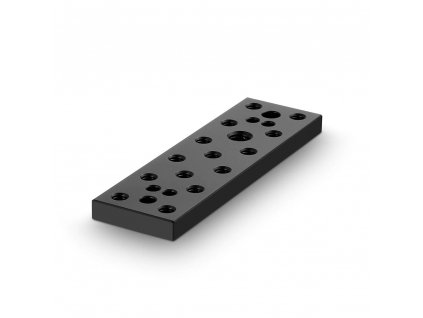 SmallRig Cheese Mounting Plate 904 83441.1516174970