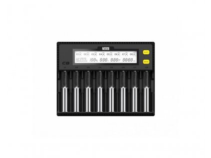 1000x800,nw,foxfoto,adowarka newell smart c8 do akumulatorow nimhli ion 01 hd