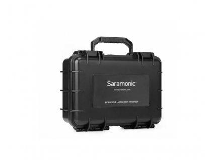 1000x800,nw,foxfoto,wodoodporna walizka transportowa saramonic sr cr8 01 hd