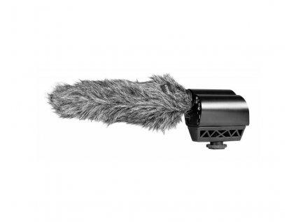 1000x800,nw,foxfoto,oslona przeciwwietrzna typu deadcat saramonic vmic wspro do mikrofonow vmic pro 02 hd
