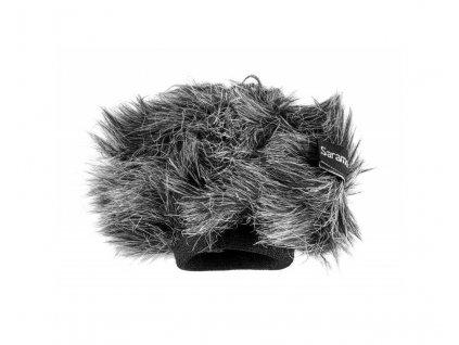 1000x800,nw,foxfoto,oslona przeciwwietrzna typu deadcat saramonic vmic ws s do mikrofonow vmic stereo 01 hd
