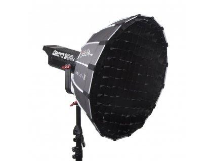 Light Dome mini II 5 1024x1024
