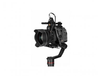 1000x800,nw,foxfoto,modul follow focus v2 do gimbali feiyutech z serii ak 01 hd