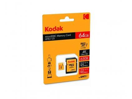 1000x800,nw,foxfoto,karta pamieci kodak microsdxc 64 gb class 10 uhs 1 u3 01 hd