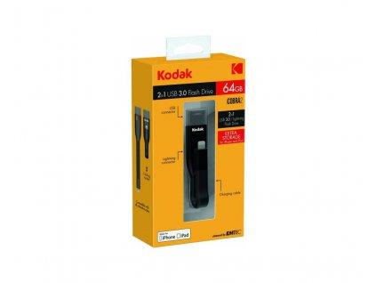 1000x800,nw,foxfoto,flash drive kodak icobra2 64 gb 01 hd