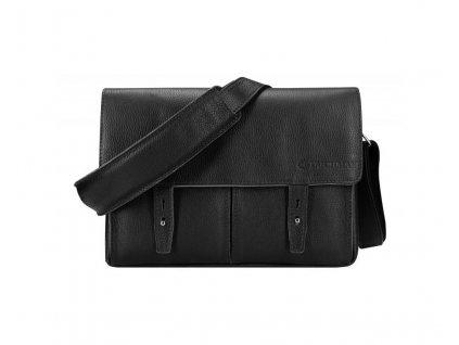 1000x800,nw,foxfoto,torba fotograficzna taichman como czarna 01 hd